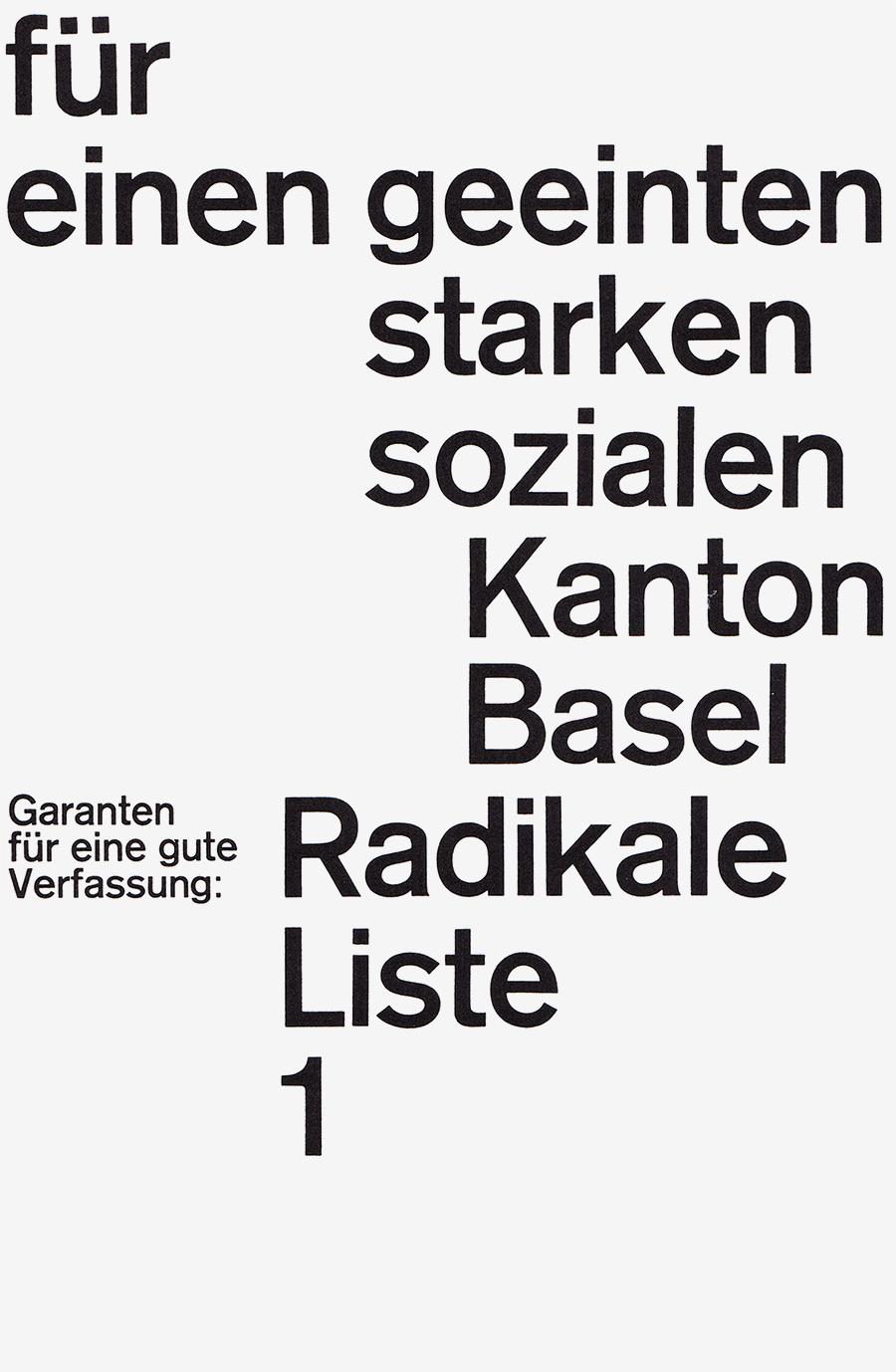 Designculture • Helmut Schmid