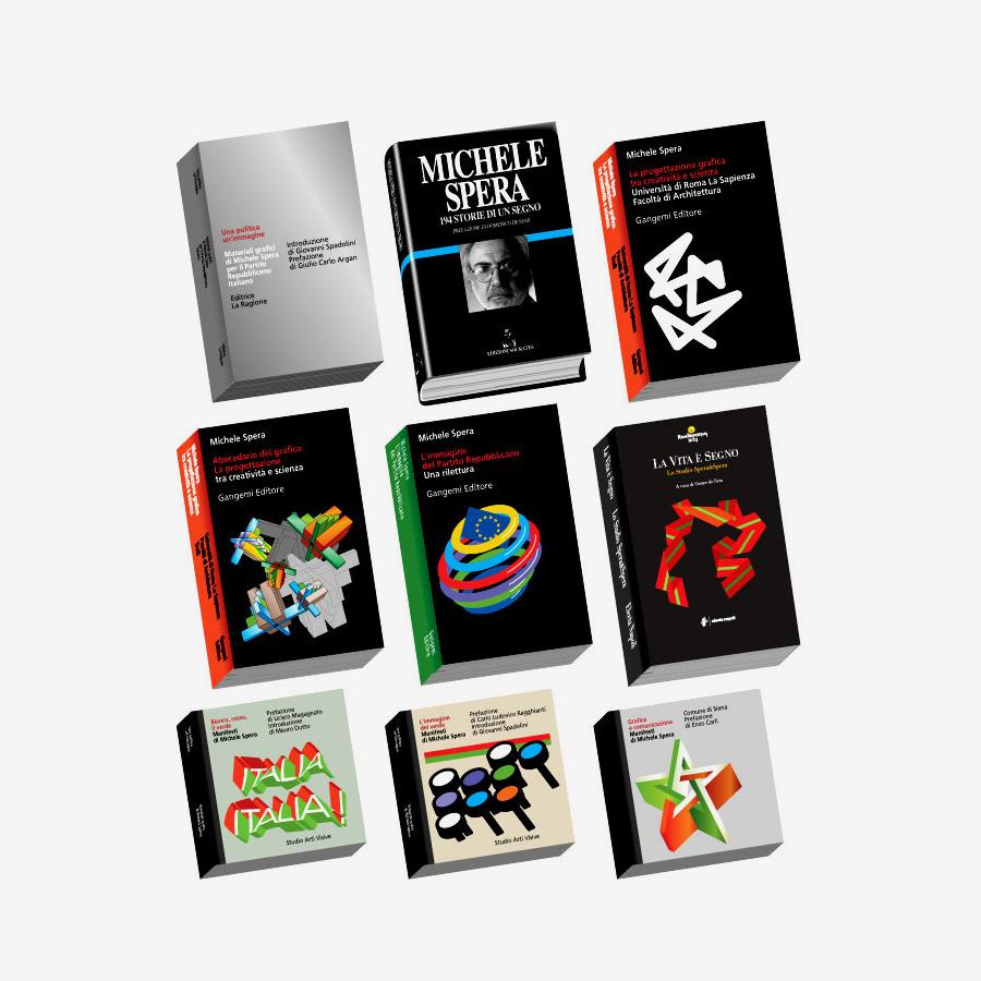 Designculture • Michele Spera