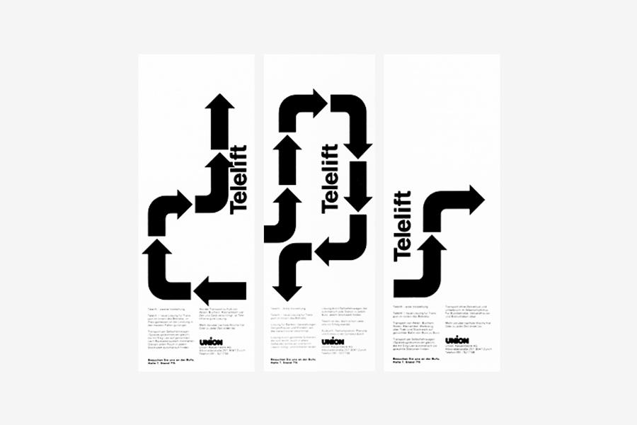 studio swiss design ag