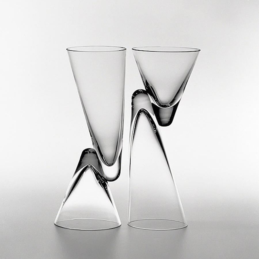 Design Achille Castiglioni.Designculture Achille Castiglioni